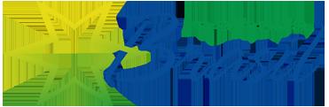 header-logo1