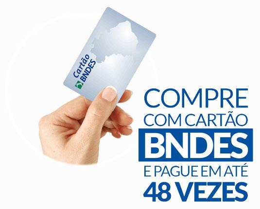 contato_bndes