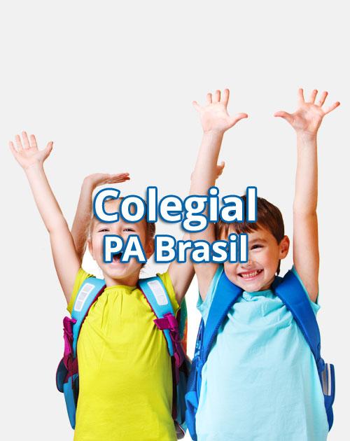 destaque_colegial1