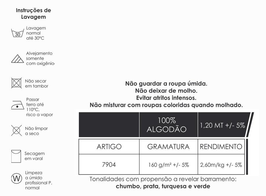 algodao_info22