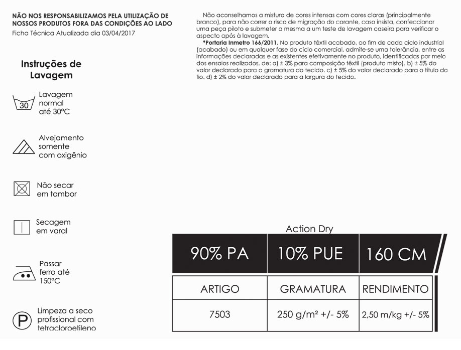 poliamida_info_actiondry
